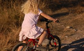 Content_Kids-Mountainbike
