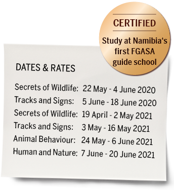 FGASA-Nature-Course-rates_dates