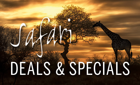 Thumbs-Safari-Deals-Specials